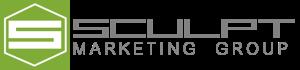 Sculpt Marketing Group