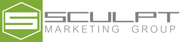SCULPT Marketing Group | Websites, SEO, Social Media