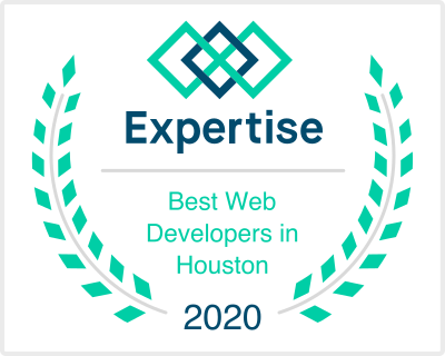 best web developers in houston