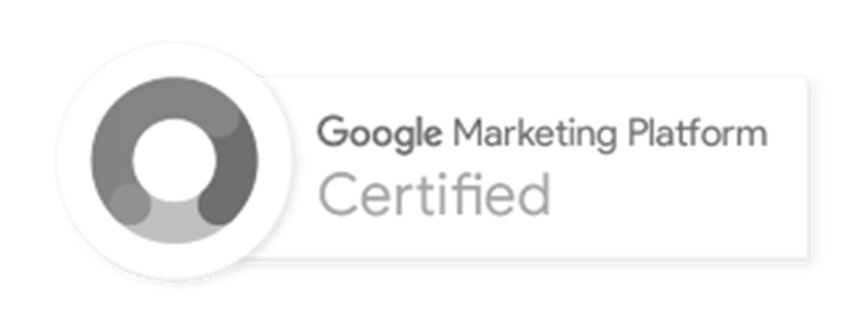 Google Marketing Partner Dallas