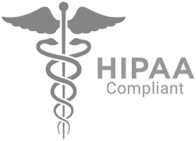 HIPAA compliant marketing