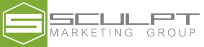 SCULPT Marketing Group